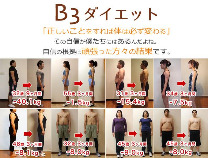b3-officila-banner