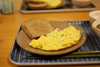 B3ダイエットの食事-3