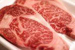 ダイエット中にお肉を食べると太るの?太らないの?