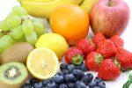 果物はダイエット効果あるの?食べたらだめなの?