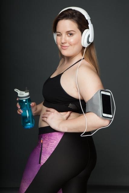 有酸素運動がダイエットの効果を悪くしてしまう理由とは?