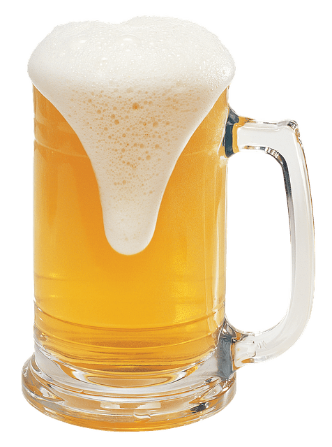 ダイエット中にアルコール(お酒)を飲むと痩せないの?