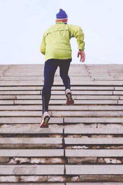 【おすすめ】ダイエットに効果的な有酸素運動とは?