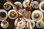 【おすすめ】糖質制限ダイエット中に外食はどんなものを選ぶといいの?