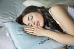 ダイエットで結果を出したければ睡眠不足になってはいけない理由